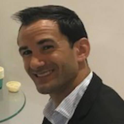 François Olliver