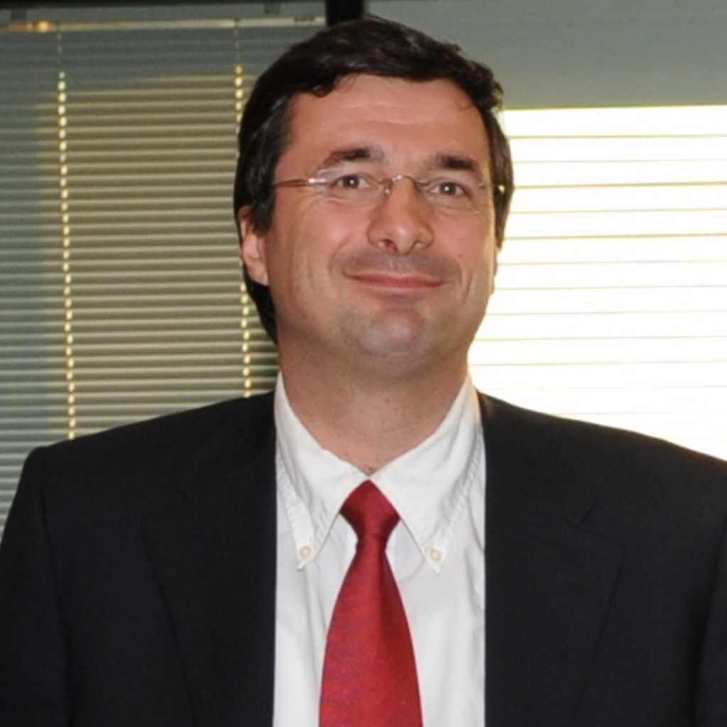 Frank Nieuwenhuys