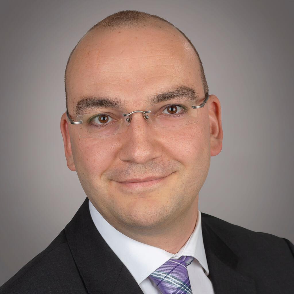 Sven Götz